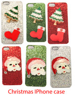 Xmas Iphone case5
