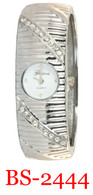 BS-2444 Ladies' Bangle Watch