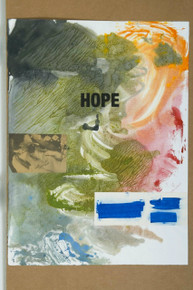 Smith, Mark L., English, Hope Suite