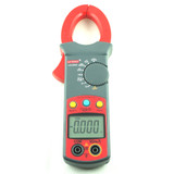 AC/DC clamp on ampmeter / multimeter