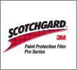 Scotchgard Pro Series