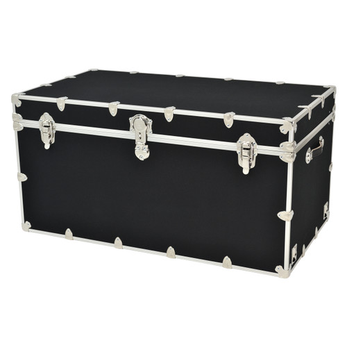 "Rhino Super Jumbo Sticker Trunk - 44"" x 24"" x 22"""