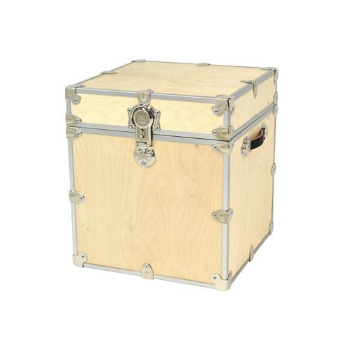 "Rhino Naked Rhino Cube - 18"" x 18"" x 20"""
