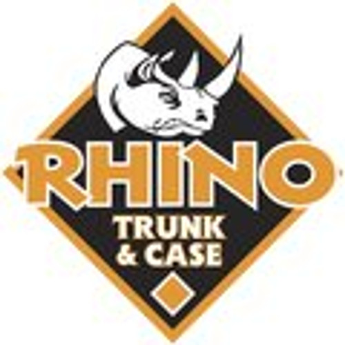 Rhino Trunk & Case