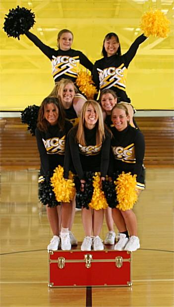 cheerleader-1.jpg