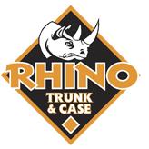 rhino-logo-category.jpg
