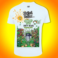 Summer Tour T-Shirt