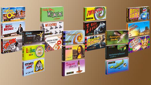 3-pack-image.jpg