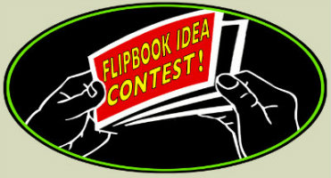flipbook-idea-contest-v2.jpg