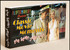 Fliptomania Marilyn Monroe Flipbook | Seven Year Itch | Marilyn Skirt