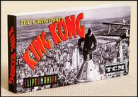 King Kong (the original!) Flipbook | Kong | New York | Empire State Buliding