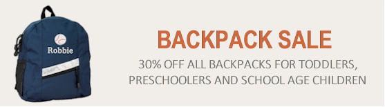 backpacksale.jpg