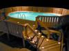 Deck/Dock Lights