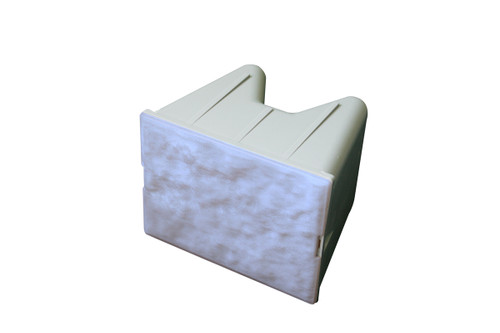 Retaining Wall Light - standard lens