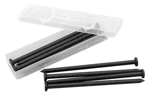 "8"" Barrier Composite Spikes - pkg of 8"