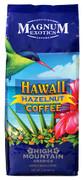 Hawaiian-Hazelnut (2lb)