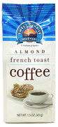 Almond French Toast Mini
