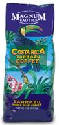 Costa Rica Tarrazu (2lb)