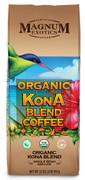 Organic Kona Blend (2lb)