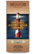 New Organic Fogcutter (2lb)