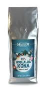 100% Holualoa Kona (10oz)