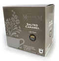 Salted Caramel 18 count