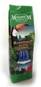 Rainforest Blend