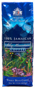 100% Jamaican Blue Mountain