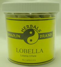 Lobella