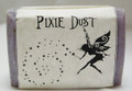 Pixie Dust Herbal Soap