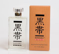 Black Belt Cologne - Mens34.99