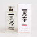 Black Belt Perfume - Women's