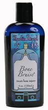 Bone Bruise dit da jow