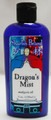 Dragon's Mist Liniment