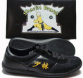 Shaolin Warrior Training Shoes