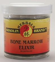 Bone Marrow Elixir