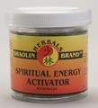 Spiritual Energy Activator