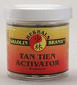 Tan Tien Activator