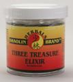 Three Treasure Elixir