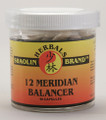 Twelve Meridian Balancer