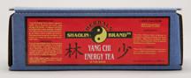 Yang Chi Tea