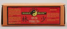Yin Chi Tea