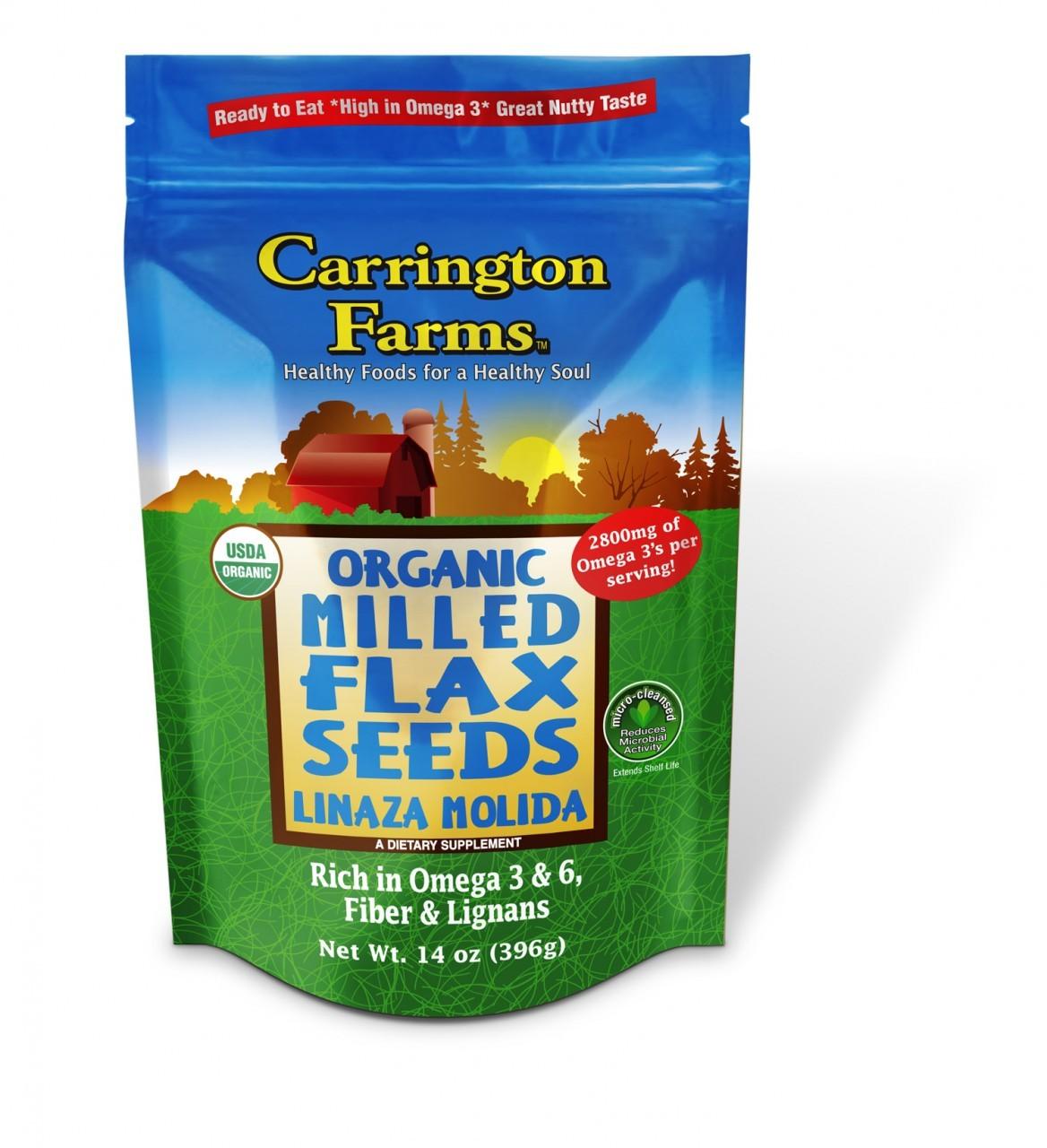 c-14-oz-organic-milled-flax.jpg