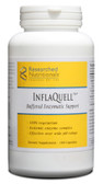 Researched Nutritionals, InflaQuell