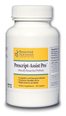 Researched Nutritionals, Prescript-Assist Pro