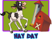 hayday-icon.jpg