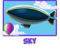 sky-icon.jpg