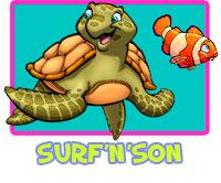 surfnson-icon.jpg