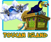 toucanisland-icon.jpg