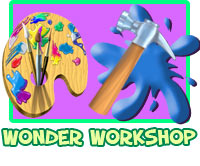 wonderworkshop-icon.jpg